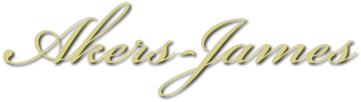 Akers-James Funeral Home